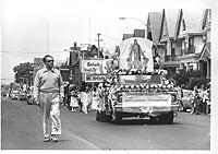 1979 Puerto Rican Parade