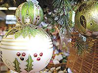 gift-guid-ornament.jpg