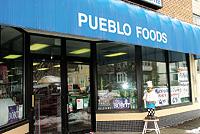 PuebloFoods.jpg