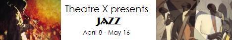 jazzban.jpg