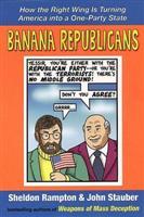 Banana Republicans