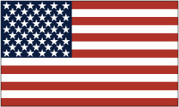 0105flag.jpg