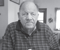 Edwin Bandurski