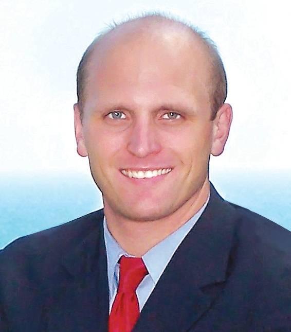 Nik Kovac