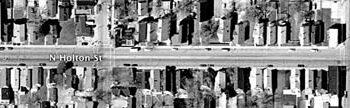 n_holton_streetweb.jpg