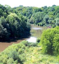 river_locust_down_stream_vb1.jpg