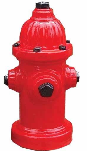 firehydrant.jpg