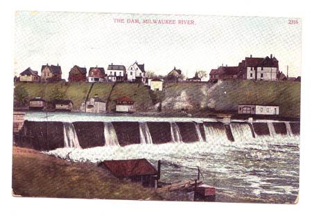 north_ave_dam_1907-full.jpg