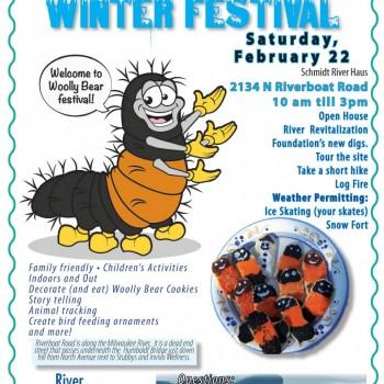 Woolly Fest 2014-2 22