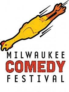 MKE ComedyChicken