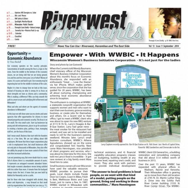 rwc 09 2014 p01
