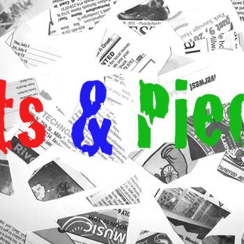 Bits&PiecesGraphic RGB