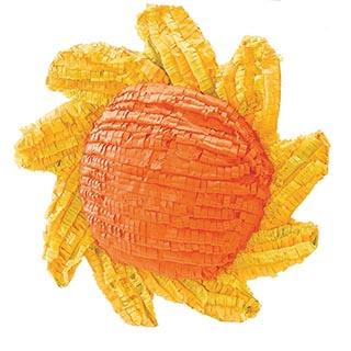 sun-20-pinata-web