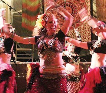 tamaring belly dancers web 2