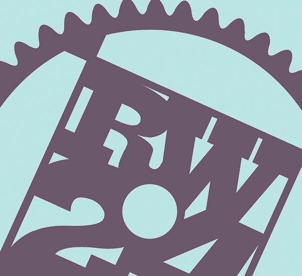 RW24_ WEB currents 2017