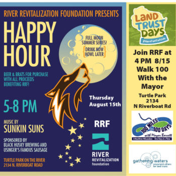 Happy Hour RRF Aug 2019 online