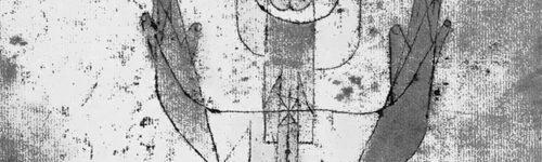 Stylized-Paul-Klee-Angelweb