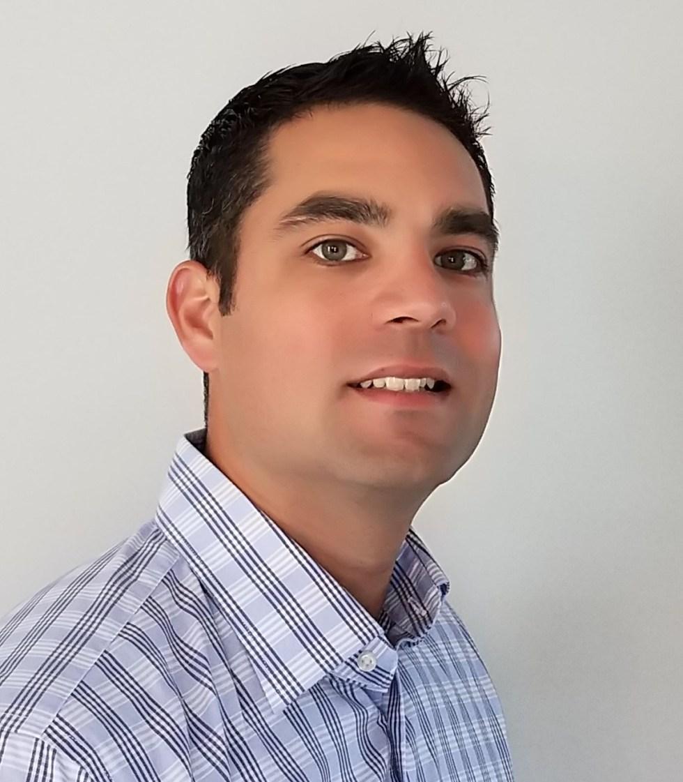 Mike Padua Real Estate Broker Chicago
