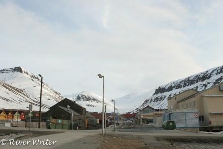 Svalbard 071-19