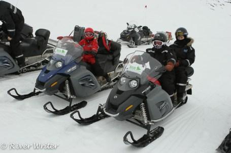 Svalbard 077-21