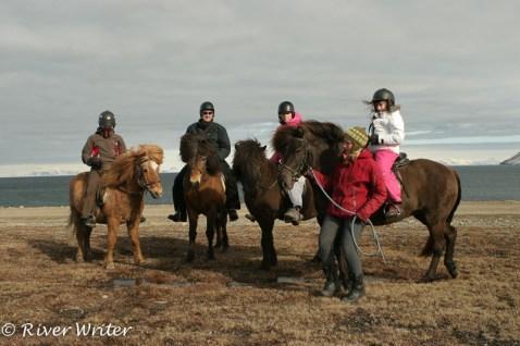 Svalbard 178-28