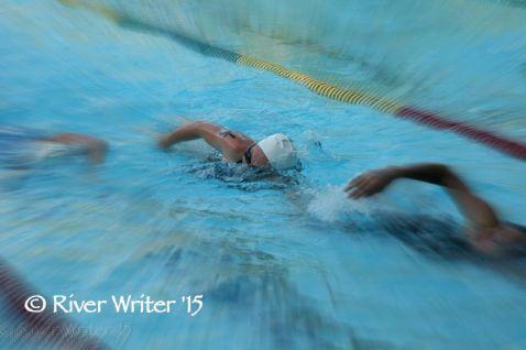 picmonkey swim