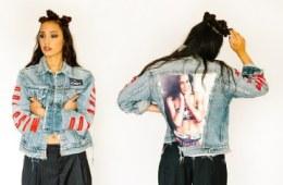The Fan of Aaliyah