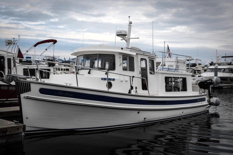 SEAK-day1-2214