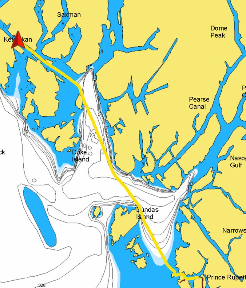 Dixonmap