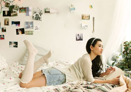 Image result for lara jean