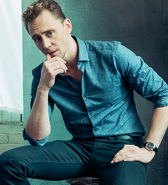 Image result for tom hiddleston unseelie king