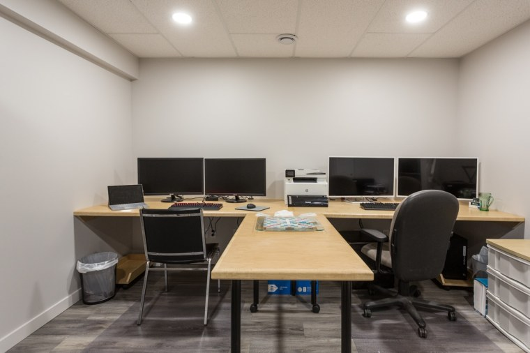 Edmonton sherwood park theatre room design and construction office space jigarbov