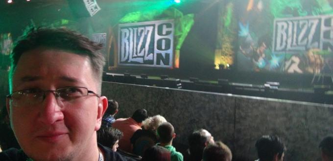 Blizzcon_face-min