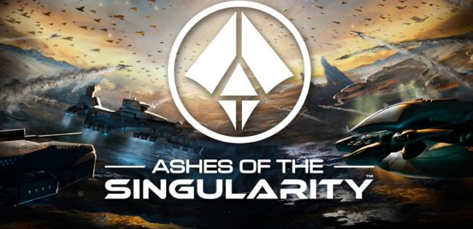 ashes-of-the-singularity-pre-bet-min