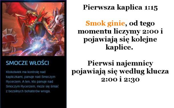 Smocze_wlosci2