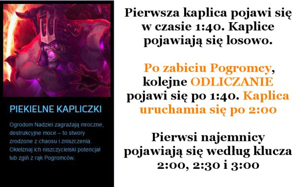 piekielne_kapliczki3