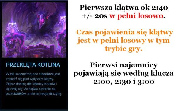 przekleta_kotlina1