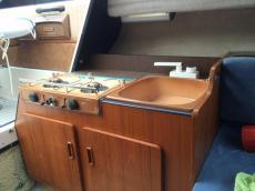 Draco-2300-Sc_cabine