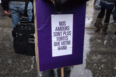 5-nos-amours