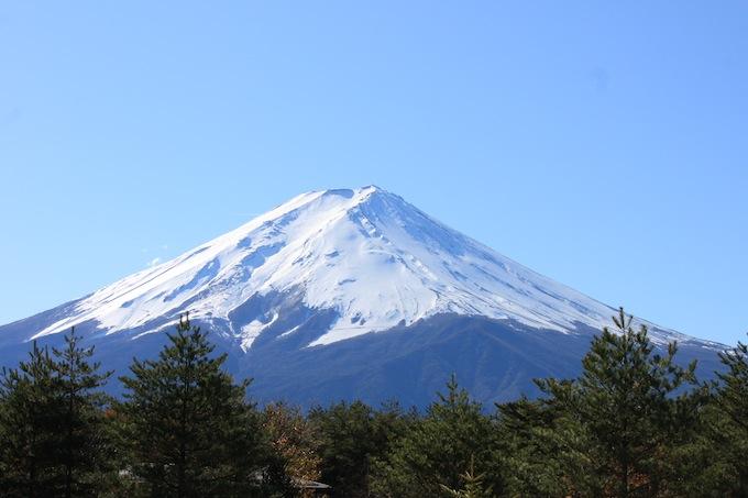 Mount Guji
