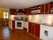 TI DM 329 kitchen
