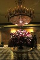 pink-ribbon-casino-2013-002