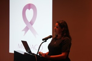 pink-ribbon-casino-2013-007