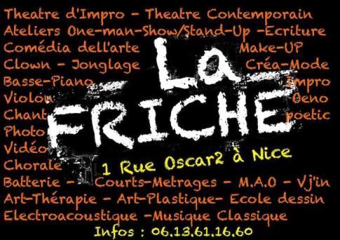 Friche-banner