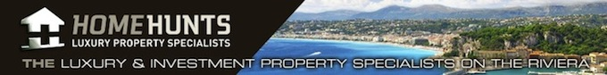 Home Hunts luxury property specialists
