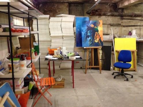 friche-atelier-02