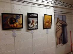 friche-gallery-07
