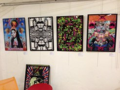 friche-gallery-08