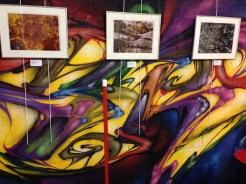 friche-gallery-wall