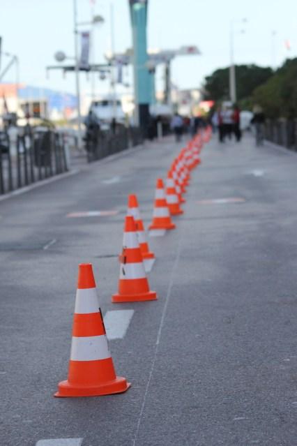 no-finish-line-monaco-001